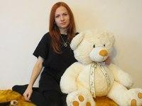 Ірина Русіна, Гусятин - фото №16