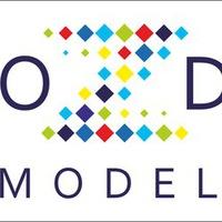 ozdemir_model_agency