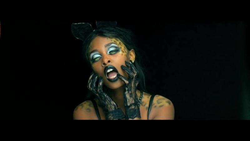 Lil Wayne ft. Drake Future - Bitches Love Me