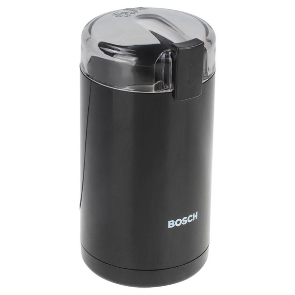 Кофемолка bosch мкм 6003