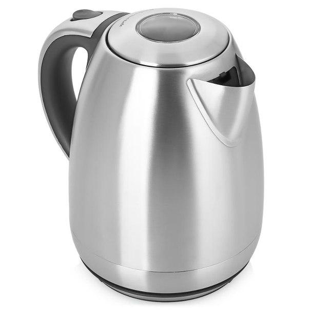 Чайник redmond rk m113