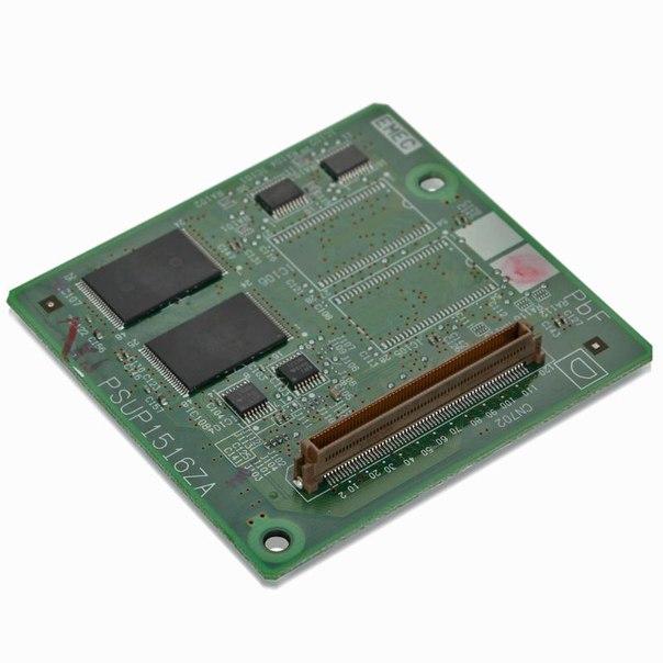 Panasonic kx-tda6105xj