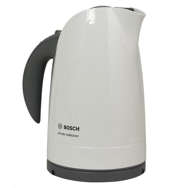 Чайник bosch twk 6001