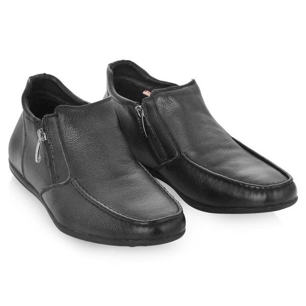 Ботинки dodgio 604-005l3-3c