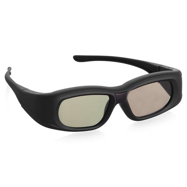 Беспроводные очки 3d nekura gas-001b