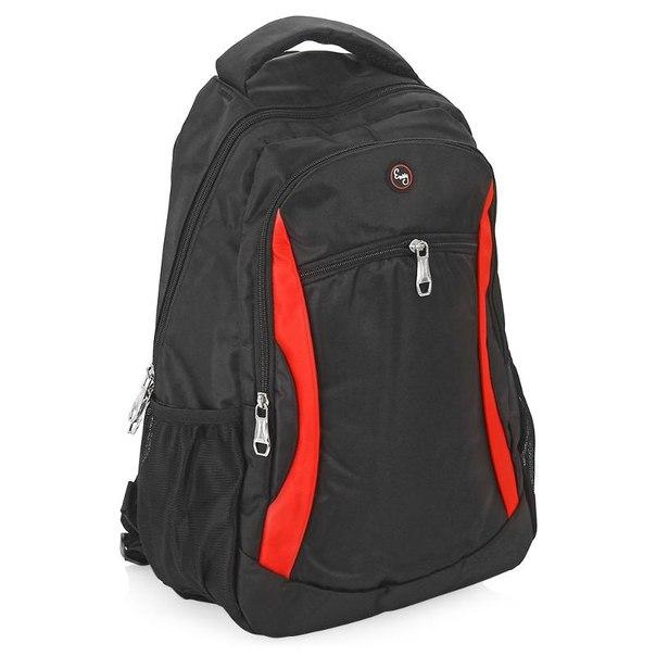 "Рюкзак для ноутбука 15.6"" envy street"