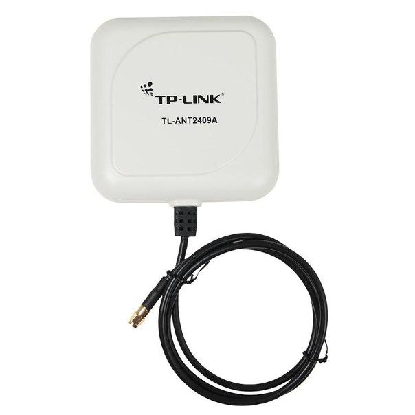 Направленная антенна yagi tp-link ant2409a