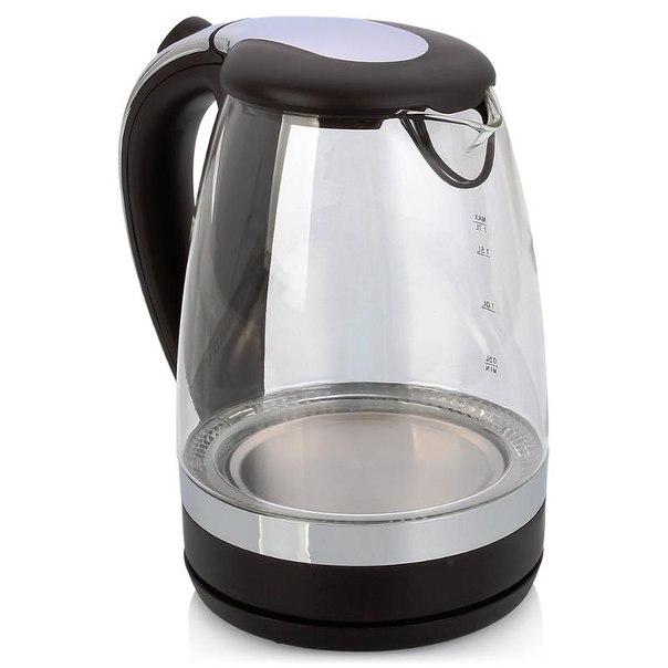 Чайник polaris pwk 1708cgl