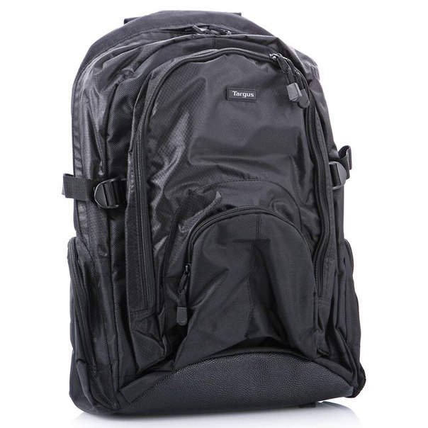"Рюкзак для ноутбука 16.0"" targus cn600"
