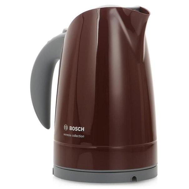Чайник bosch twk 6008