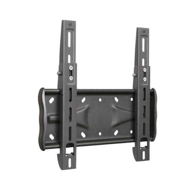 Кронштейн holder lcds-5027(м)
