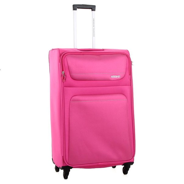 Чемодан american tourister spring hill 94a-90005 94л