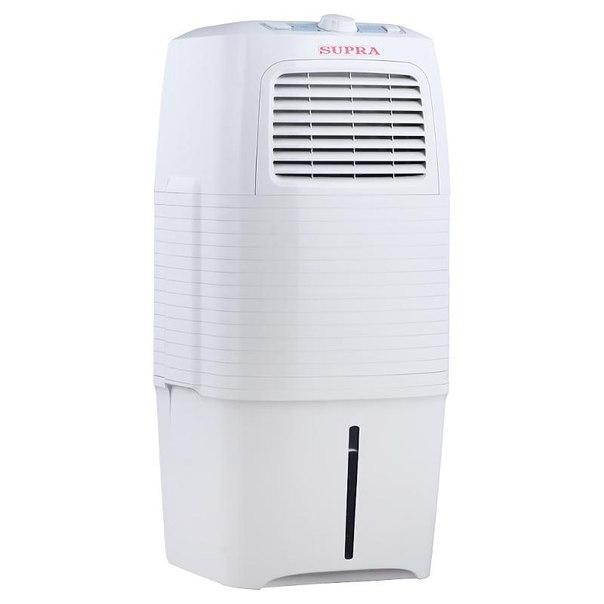 Очиститель воздуха supra sawc-120