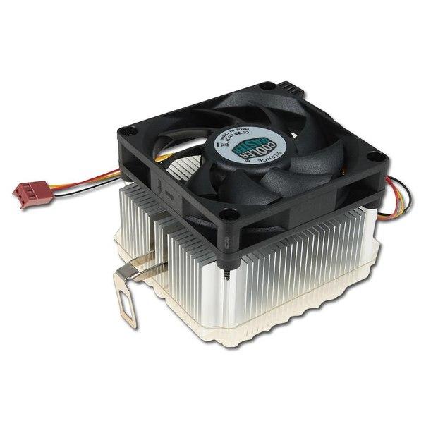 Кулер cooler master dk9-7g52a-0l-gp