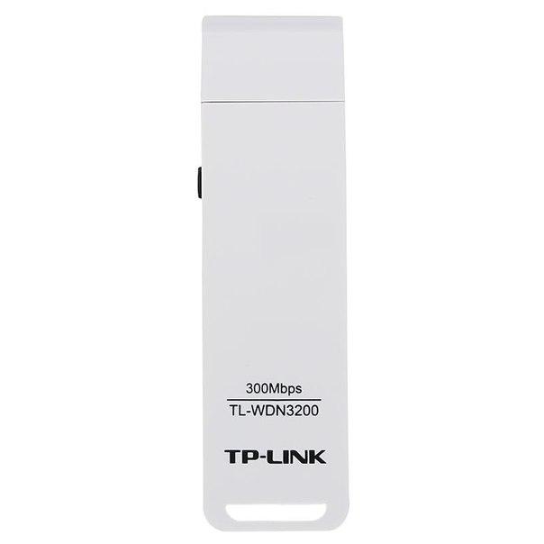 Wifi usb адаптер tp-link tl-wdn3200