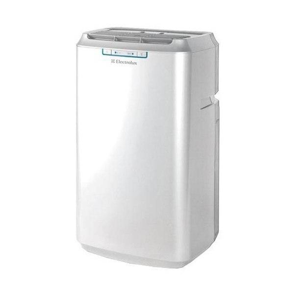 Кондиционер мобильный electrolux eacm-10 ez/n3