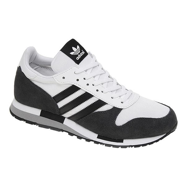 Кроссовки adidas centaur m19162, мужские, белые