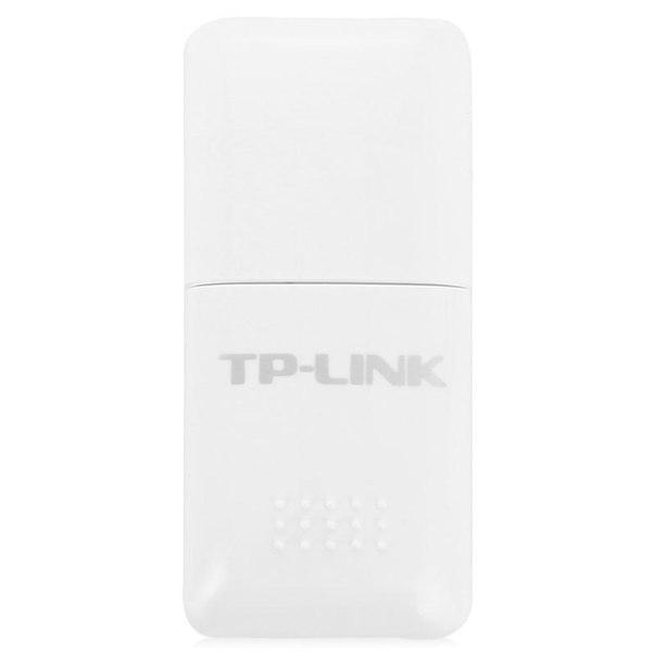 Wifi usb адаптер tp-link tl-wn723n