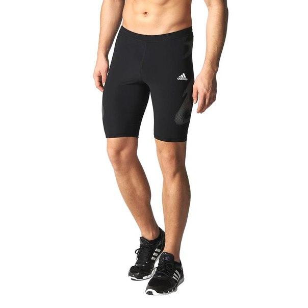 Тайсы adidas sprweb s tgt m s02941, мужские, черные