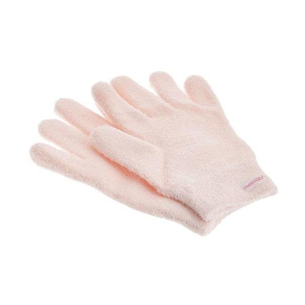 Перчатки гелевые для рук gelsmart, 1 пара
