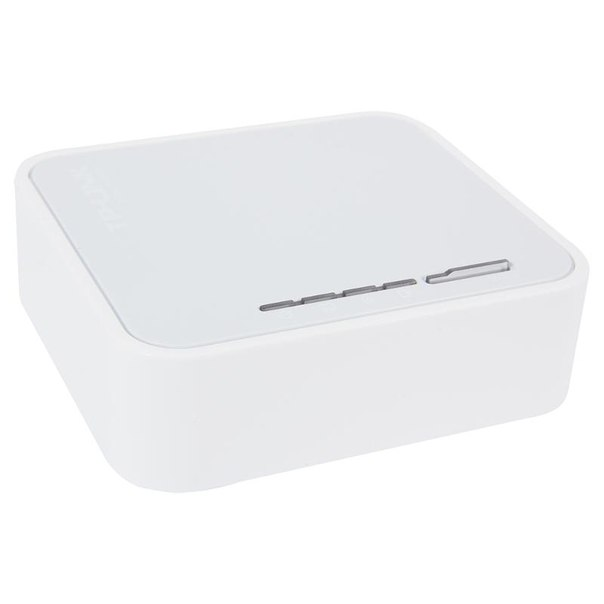 Роутер wifi tp-link tl-mr3020
