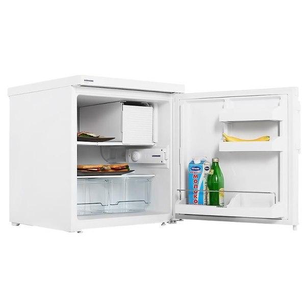 Холодильник liebherr tx 1021-20 001, 63см