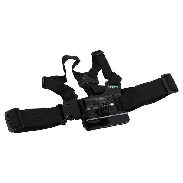 Крепление на грудь для камер gopro (gchm30-001)
