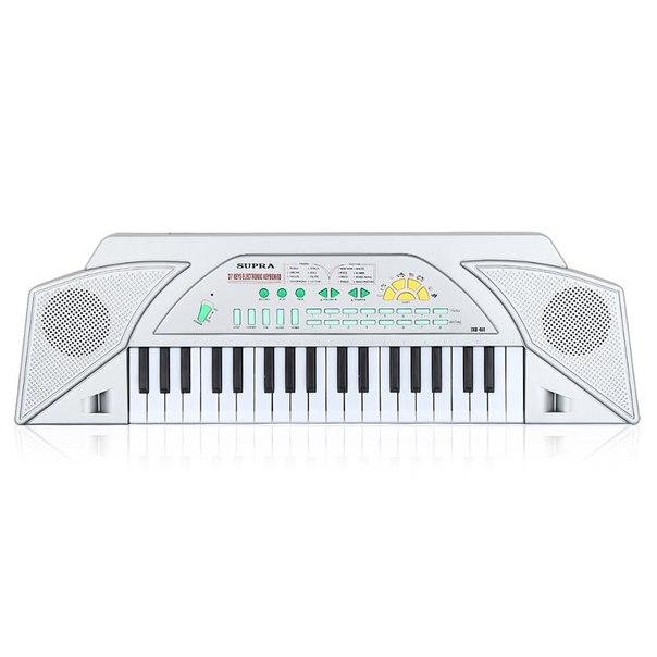 Синтезатор supra skb-490