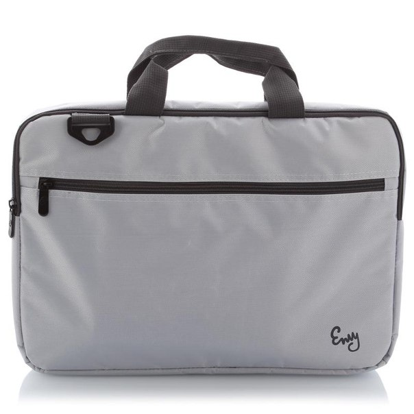 """Сумка для ноутбука 15.6"""" envy grounds g092"""