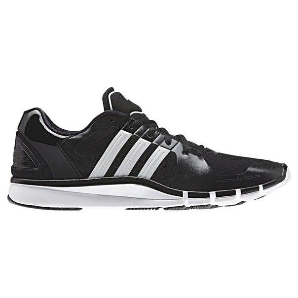 Кроссовки adidas adipure 360.2 m b40935, мужские, черные