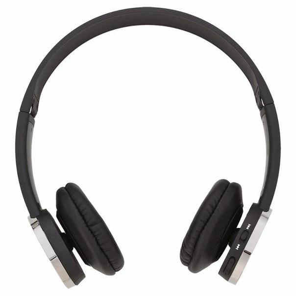 Наушники c микрофоном creative wp-450