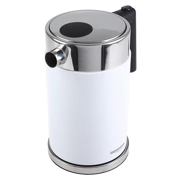 Чайник redmond rk m119