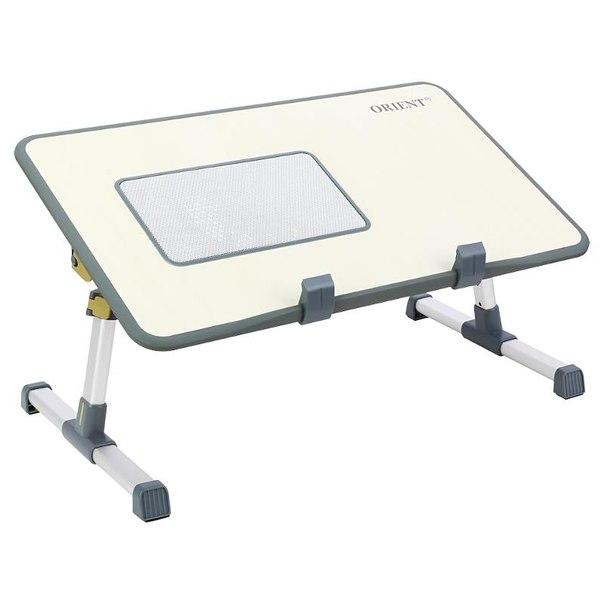 Столик для ноутбука orient ftnb-02(n)
