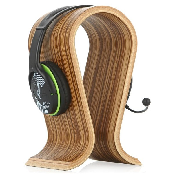 Наушники с микрофоном genius hs-400a green