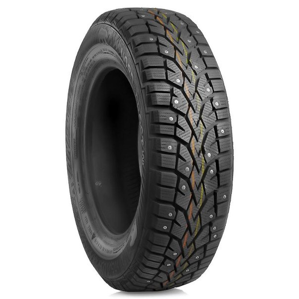 Шина gislaved nordfrost 100 175/70 r14 88t cd шип