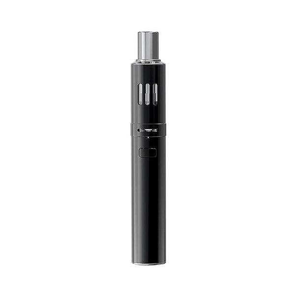 Электронная сигарета joye ego one mini, 850 mah, 1.8 мл, черный