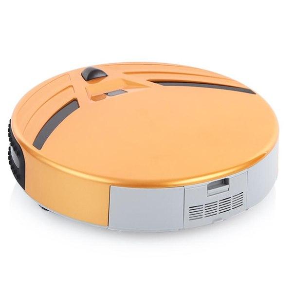 Робот-пылесос xrobot xr-510с