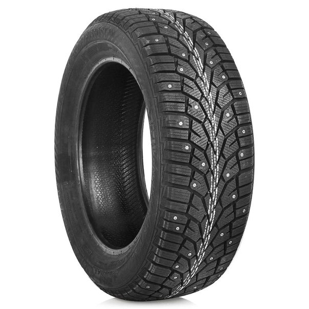 Шина gislaved nordfrost 100 205/55 r16 94t cd шип