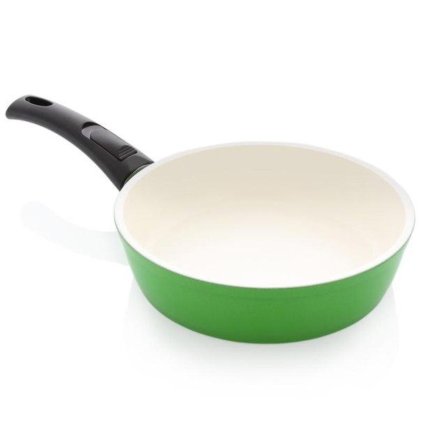 Сковорода нмп пряный тимьян, d22 см