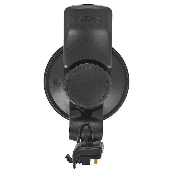 Видеосвидетель vsm-003g поворотное крепление с gps для 3505/3510