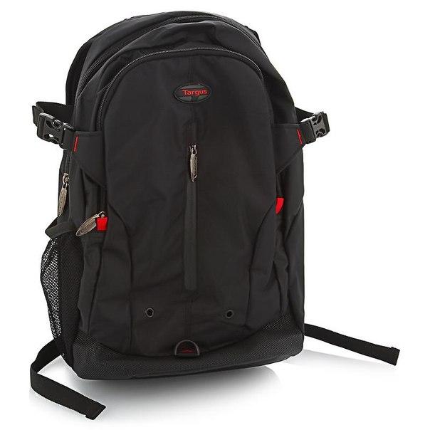 """Рюкзак для ноутбука 15.6"""" targus terra"""
