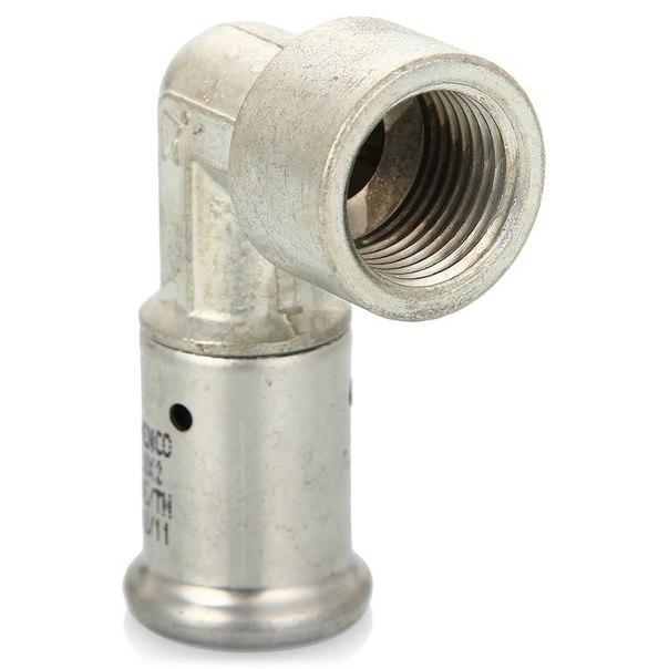 Пресс-угольник вр 6p-2004 20х1/2 henco