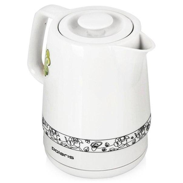 Чайник polaris pwk 1731cc, 1,7 л