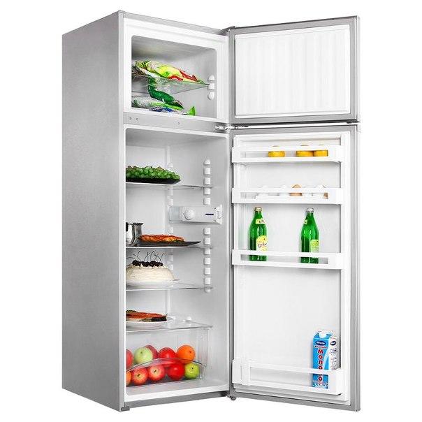 Холодильник liebherr ctpsl 2921-20-001