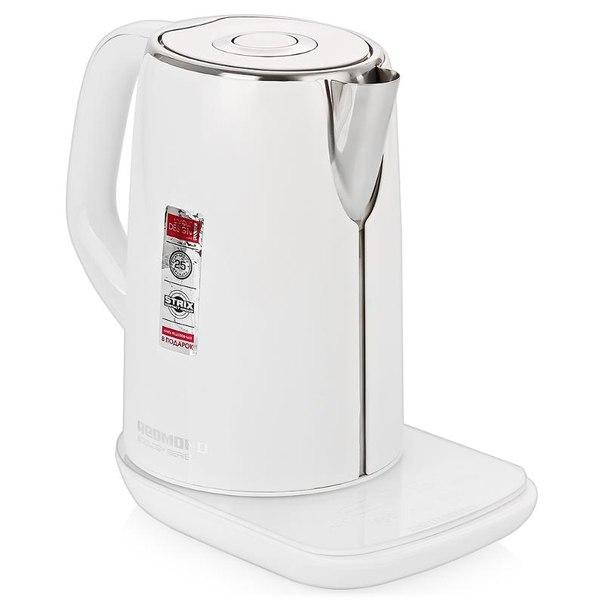 Чайник redmond rk m130d