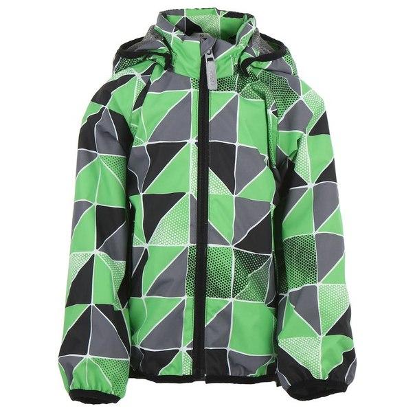 Куртка lassie by reima 721651, размер 122 см, цвет 8442