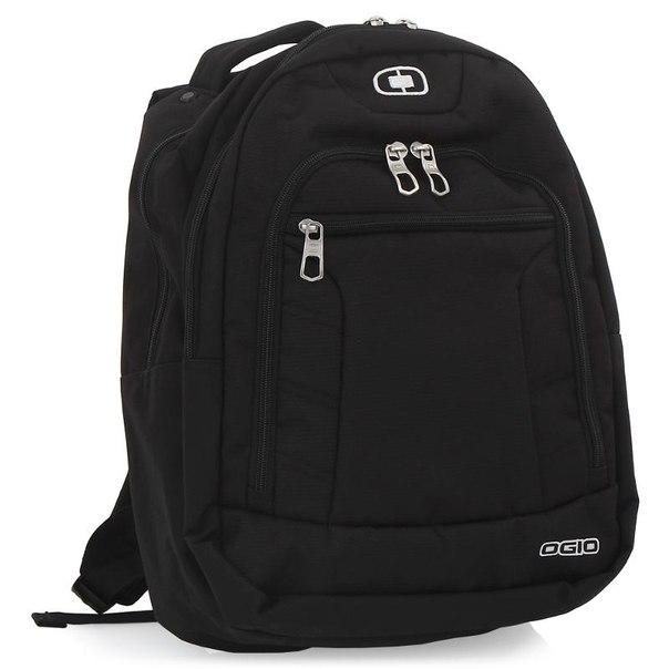 """Рюкзак для ноутбука 16.0"""" ogio colton"""