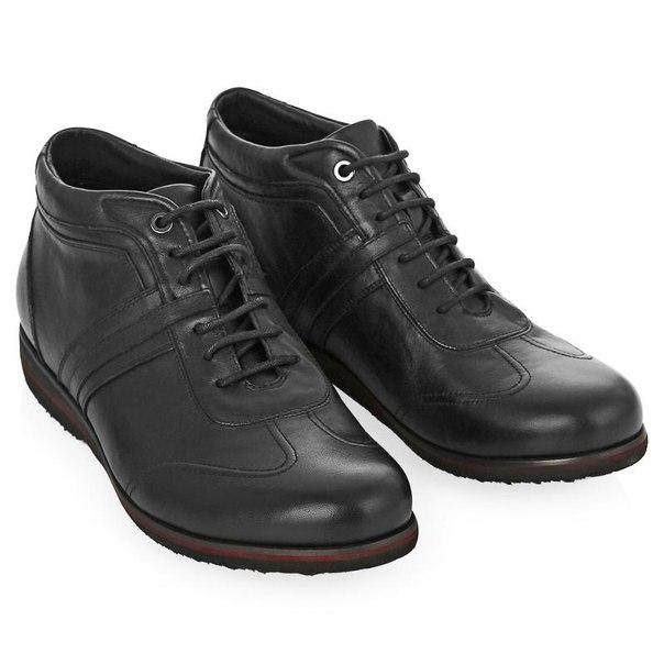 Ботинки dodgio 61y-000i7-3c
