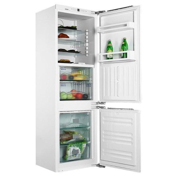 Встраиваемый холодильник liebherr icbn 3314-20 001