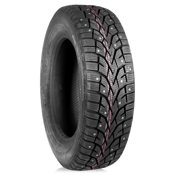 Шина gislaved nordfrost 100 175/65 r14 86t cd шип